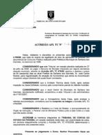 APL_802_2007_SANTANA DOS GARROTES_P03765_98.pdf