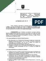 APL_567_2007_LAGOA SECA _P01470_04.pdf