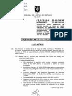 APL_226_2007_ MARI _P03740_03.pdf
