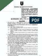 APL_370_2007_PEDRAS DE FOGO_P01939_03.pdf