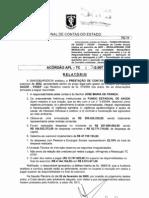 APL_063_2007_FESEP_P01340_03.pdf