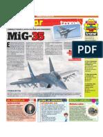 PP 150113 Trome Lima - Trome - Escolar - pag 20.pdf
