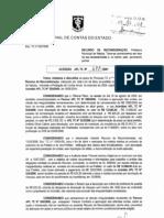 APL_671_2007_NATUBA_P03704_03.pdf