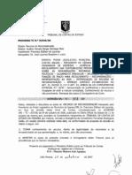 APL_801_2007_IGARACY_P02546_06.pdf