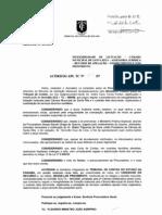 APL_353_2007_SANTA RITA_P06532_05.pdf