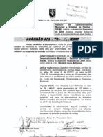 APL_544_2007_IDEME_P01439_05.pdf