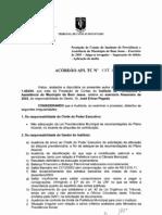 APL_588_2007_BOM JESUS _P01454_04.pdf