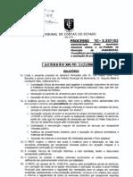 APL_602_2007_BANANEIRAS_P03337_02.pdf