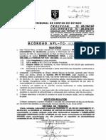 APL_451_2007_CAMPINA GRANDE_P05782_02.pdf