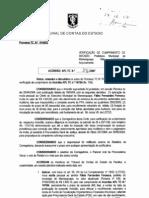 APL_396_2007_MAMANGUAPE_P00146_02.pdf
