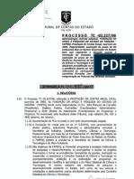 APL_985_2007_FAPESQ_P02227_06.pdf