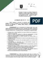 APL_877_2007_FAGUNDES_P02015_06.pdf