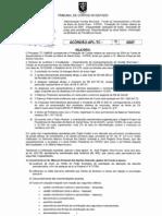 APL_393_2007_BARRA DE SANTA ROSA_P01896_05.pdf