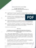 ResolucionINCOPNORE_2013_82