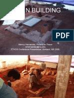 How to Build a Kiln Hernandez-2