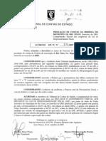 APL_774_2007_RIO TINTO _P02262_06.pdf
