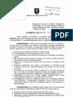 APL_430_2007_CURRAL VELHO_P02057_06.pdf