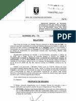 APL_222_2007_ DESTERRO _P05827_06.pdf