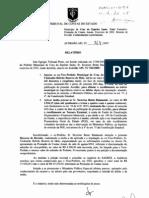APL_764_2007_CRUZ DO ESPIRITO SANTO _P04159_07.pdf