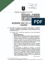 APL_407_2007_QUEIMADAS_P03644_03.pdf