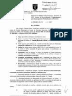 APL_348_2007_SOUZA_P05557_02.pdf