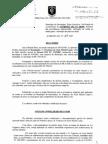 APL_183_2007_QUEIMADAS_P05397_05.pdf