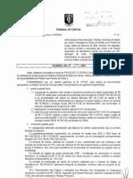 APL_174_2007_BREJO DOS SANTOS_P03702_03.pdf