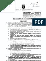 APL_1005_2007_RIACHO DE SANTO ANTONIO_P02207_07.pdf