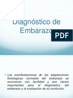 Dx Embarazo.ppt