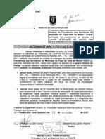 APL_861_2007_IPSEN_P03237_02.pdf