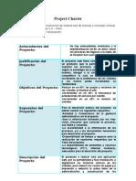 Project_Charter_sistemaClínico