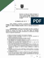 APL_950_2007_IBIARA_P02432_06.pdf