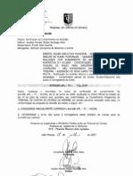 APL_461_2007_MONTE HOREBE_P0760_06.pdf