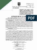 APL_374_2007_RIO TINTO_P03123_02.pdf