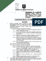 APL_365_2007_ CAMPINA GRANDE_P01920_05.pdf