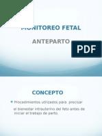 MONITOREOFETAL5[1].ppt