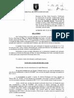 APL_183 B_2007_ PILAR_P01643_04.pdf