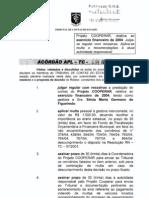 APL_634_2007_PROJETO COOPERAR._P01799_96.pdf