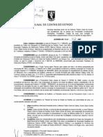 APL_042_2007_OAB_P004664_06.pdf