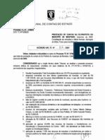 APL_072_2007_MONTEIRO_P03708_03.pdf