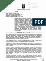 APL_181_2007_AGUIAR_P02335_06.pdf