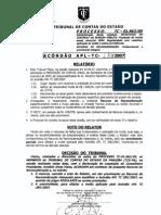 APL_680_2007_ SEC. DO CONTROLE DA DESPESA PUBLICA_P01962_05.pdf