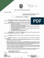 APL_729_2007_GADO BRAVO_P02296_06.pdf