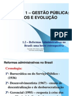 2.+Reformas+Administrativas