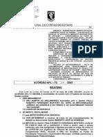 APL_028_2007_COMPANHIA DOCAS_P02005_04.pdf