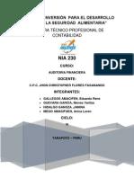 NIAS 230 ARREGLADO.docx