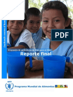 Pase Reporte Final Alimentacion Escolar