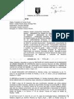 APL_432_2007_COREMAS_P02388_06.pdf