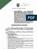APL_978_2007_LAGOA_P02271_06.pdf
