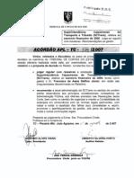 APL_524_2007_SCTRANS_P02406_06.pdf